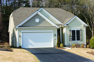 Get the Rental Property Rent Ready