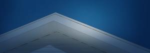 Fort-Worth-Property-Management-FAQ