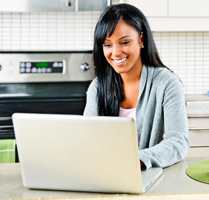 Leasing Online Reports