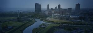 Fort Worth Property Management Leader