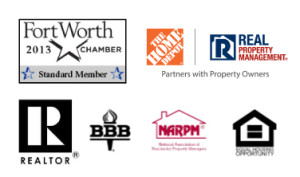 Specialized Real Property Management Partners