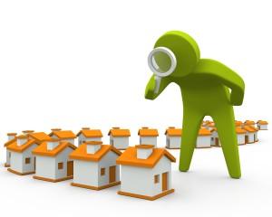 Arlington property management