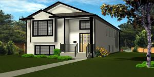 Arlington rental property management companies