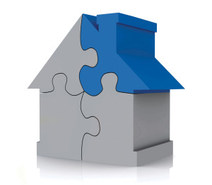 property management in Frisco