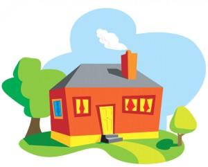 property management company Denton