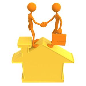 property management ft worth