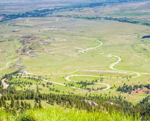 property management Grand Prairie
