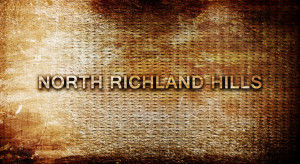property management North Richland Hill