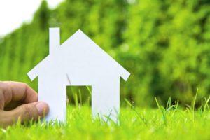 rental property management Fort Worth, Fort Worth rental property management