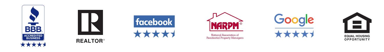 Fort Worth Property Management Credentials